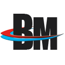 Kontakt Button von Braun Multimedia Ihrer Werbeagentur für Audio Film und Social Media