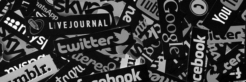 Social Media Konzeption und Betreuung
