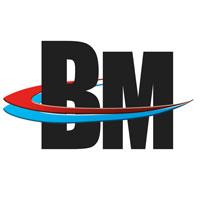 Logo von Braun Multimedia der Agentur für Videomarketing in Bayreuth