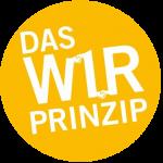Erklärfilme für Heike Bauer-Banzhaf