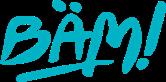 Logo von Your Bäm in Hannover für die Braun Multimedia einen Werbeclip gedreht haben.